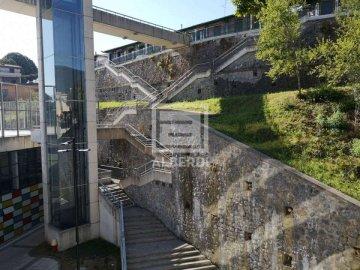 Foto 11 de Olimpia eraikinean etxebizitza eguzkitsua