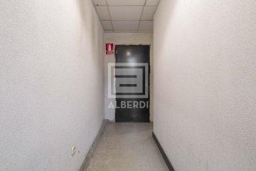 Foto 5 de Herriko Plazan, merkataritza lokala