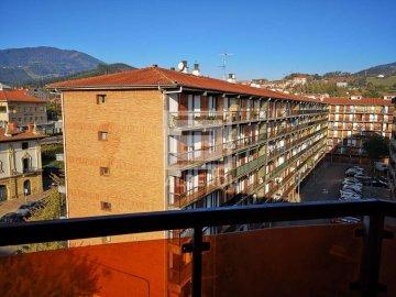 Foto 8 de Magnífico piso alto con muchas posibilidades