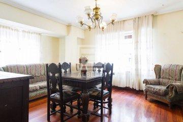 Foto 2 de Vivienda de tres habitaciones en Aizkibel Kalea