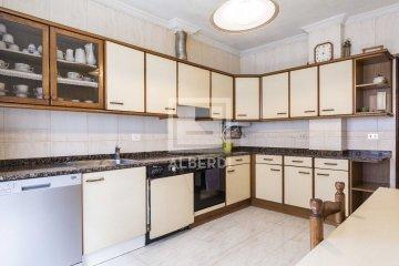 Foto 4 de Vivienda de tres habitaciones en Aizkibel Kalea
