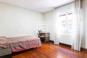 Foto 8 de Vivienda de tres habitaciones en Aizkibel Kalea