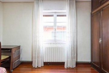 Foto 9 de Vivienda de tres habitaciones en Aizkibel Kalea