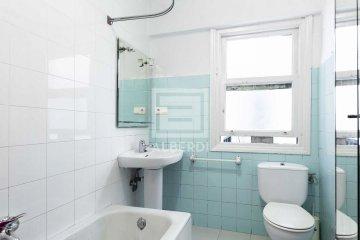 Foto 12 de Vivienda de tres habitaciones en Aizkibel Kalea