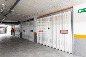 Foto 10 de Eraikin berrian dagoen apartamendua garajearekin