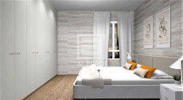 Foto 9 de En Jausoro piso alto con buena orientación a reformar totalmente