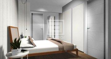 Foto 14 de En Jausoro piso alto con buena orientación a reformar totalmente