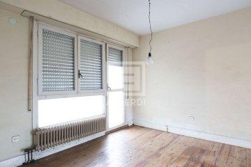 Foto 30 de En Jausoro piso alto con buena orientación a reformar totalmente