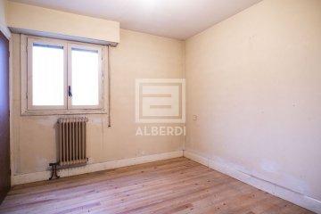 Foto 32 de En Jausoro piso alto con buena orientación a reformar totalmente