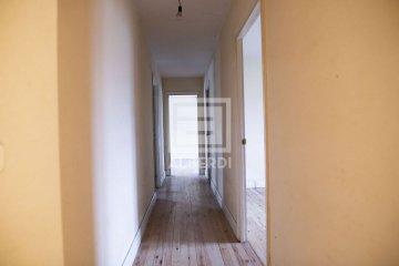 Foto 34 de En Jausoro piso alto con buena orientación a reformar totalmente