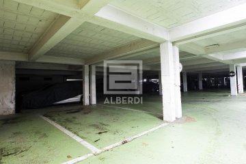 Foto 36 de En Jausoro piso alto con buena orientación a reformar totalmente