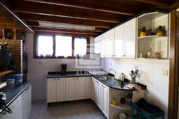 Foto 2 de Txalonerreka Auzoan, lokala eta garajea