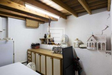 Foto 3 de Txalonerreka Auzoan, lokala eta garajea