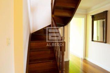 Foto 8 de En Trenbidearen Zumardia, piso completo en muy buen estado con zona duplex en el ático