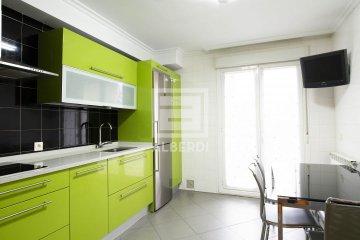 Foto 4 de Magnifico piso impecable en Julio Urkijo