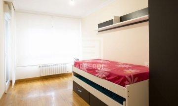 Foto 8 de Magnifico piso impecable en Julio Urkijo