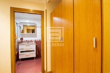 Foto 9 de Magnifico piso impecable en Julio Urkijo