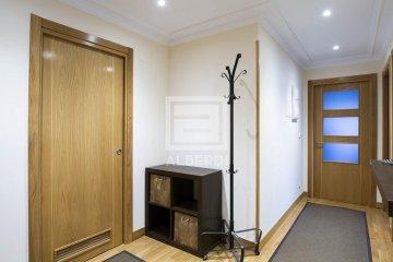 Foto 10 de Magnifico piso impecable en Julio Urkijo