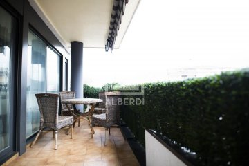 Foto 11 de Magnifico piso impecable en Julio Urkijo