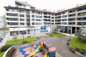Foto 12 de Magnifico piso impecable en Julio Urkijo