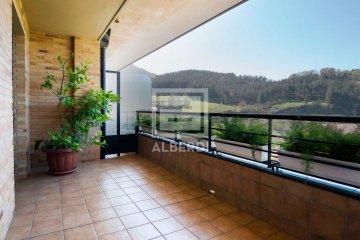 Foto 16 de Magnifico duplex en urbanización privada que ofrece muy buena calidad de vida