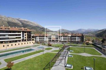 Foto 18 de Magnifico duplex en urbanización privada que ofrece muy buena calidad de vida