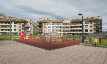 Foto 20 de Magnifico duplex en urbanización privada que ofrece muy buena calidad de vida