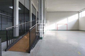 Foto 23 de Magnifico duplex en urbanización privada que ofrece muy buena calidad de vida