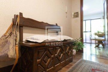 Foto 3 de Estupendo piso de cuatro habitaciones en Aingeru Kalea