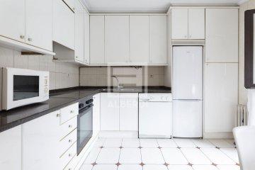 Foto 5 de Vivienda de 4 habitaciones en Aingeru Kalea