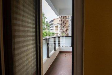 Foto 12 de Vivienda de 4 habitaciones en Aingeru Kalea