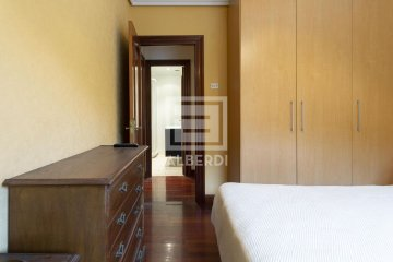 Foto 13 de Vivienda de 4 habitaciones en Aingeru Kalea
