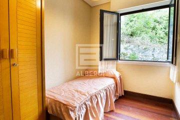 Foto 18 de Vivienda de 4 habitaciones en Aingeru Kalea
